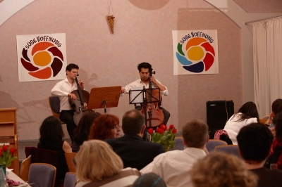 Benefizgala 2012_1